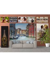 1 5 inch thick personalized canvas print u2013 your photo on canvas