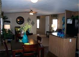 trailer home interior design mobile home interior design single wide mobile home interior design