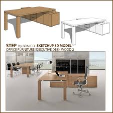 sketchup texture february 2013