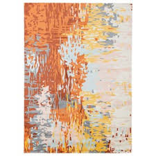 Modern Style Area Rugs Signature Design By Contemporary Area Rugs Patchwork