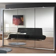 Wohnzimmerschrank 300 Cm Möbel Kleiderschränke Produkte Von Fresh To Go Online Finden