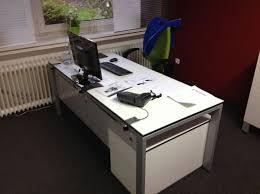 Schwarzer Schreibtisch Schreibtisch Köln Dprmodels Com Es Geht Um Idee Design Bild Und