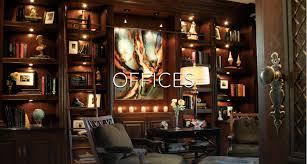 mesmerizing 25 classic home office design design decoration of
