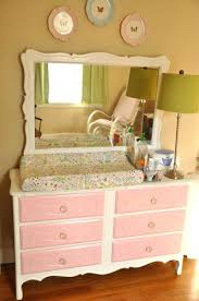 Changing Table With Sink White Dresser For Baby Room Changing Tables Pertaining To Sale