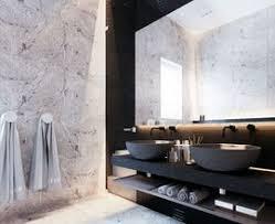 Best Modern Bathrooms Modernist Modern Luxury Bathroom Apinfectologia Org