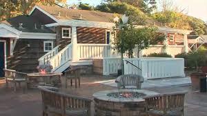 lighthouse lodge u0026 cottages youtube