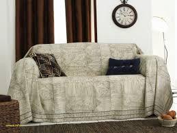 canap le corbusier pas cher canapé canapé le corbusier 3er sofa loritz stoff blau b 238 h