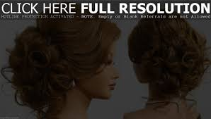 up hairstyles for prom best hairstyles 2017