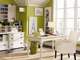 White Office Decorating Ideas Office Home Office Design Ideas Pictures Remodel And Decor E