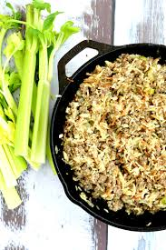 sausage stuffing recipes for thanksgiving sausage stuffing thanksgiving recipe momdot