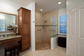 Ada Bathroom Designs Bathroom Ada Guidelines Bathrooms Showers For Disabled Access