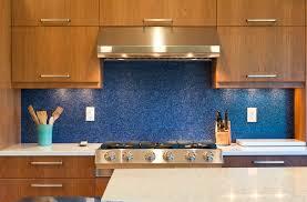 modern backsplash for kitchen eye catching tile backsplash plexiglass menardscapricornradio homes