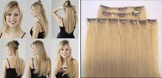 best type of hair extensions the best type of hair extensions for you uniwigs official