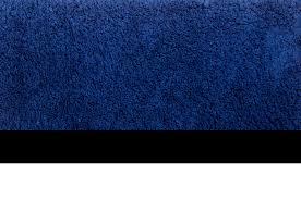 Navy Blue Bathroom Rug Set 11 Extraordinary Navy Blue Bath Rugs Ideas U2013 Direct Divide