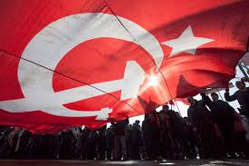 Communist Flag Russia Communist Party Usa U0027working With The Democratic Party U0027 Is Key