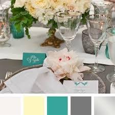 unique wedding colors how to create a unique wedding color palette elevee events