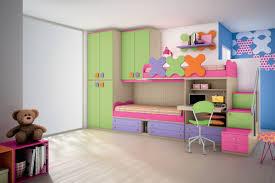 Arredamento Camera Ragazzi Ikea by Vovell Com Design Per La Casa