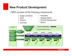 oracle retail plm for private label