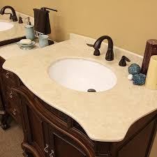 Traditional Bathroom Vanities 83 U201d Bellaterra Home Bathroom Vanity 202016a D Bathroom Vanities