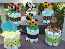 jungle themed baby shower safari themed ba shower ideas best 25 safari theme ba shower zoo