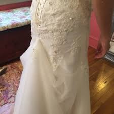 nancy u0027s bridal alterations prices u0026 reviews oberlin pa