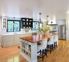 100 tv in kitchen cabinet 50 best modern kitchen design