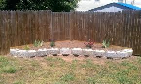decorative wall blocks decorative outdoor brick tile red clay
