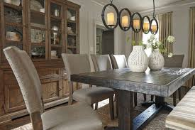 Kitchen Table Pendant Light - modern dining room table lighting dining room table lighting ideas