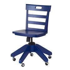 Kid Desk Chair Kid S Desk Chairs By Maxtrix