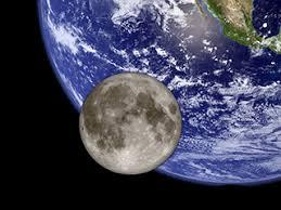 earth u0027s moon in depth planets nasa solar system exploration