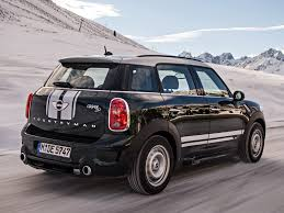 mini cooper countryman workshop u0026 owners manual free download