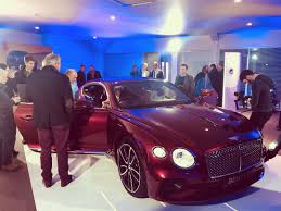 bentley indonesia bentley belfast bentleybelfast twitter