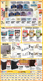 valu home centers weekly ads archive valu home centers