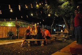 Backyard Restaurant Menu Backyard Garden Restaurant Menu Backyard And Yard Design For Village