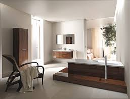 new bathroom designs 33 best duravit bathrooms images on duravit bathroom