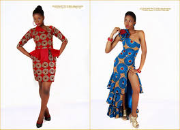 oleic styles in nigeria ghanaian dress designs welcome to styleafrique count down to the