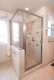 Small Bathroom Addition Master Bath by 10 Best Master Bathroom Ideas Images On Pinterest Bathroom Ideas