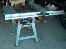 delta table saw for sale delta table saw parts assistance woodworking talk woodworkers forum