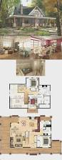 100 simple inexpensive house plans the most inspirational