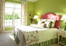light green bedroom decorating ideas light green paint bedroom trafficsafety club