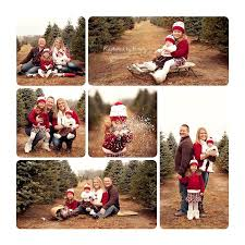best 25 outdoor christmas photography ideas on pinterest family