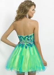 high prom dresses u2013 sell best discount prom u0026cocktail dress