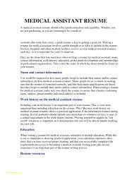 jobs for entry level medical assistants entry level medical assistant resume exles beautiful entry level medical assistant resume exle profesional resume of entry level medical assistant