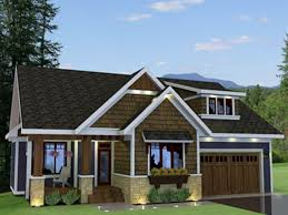 100 craftsman house plans with basement lakeview manor