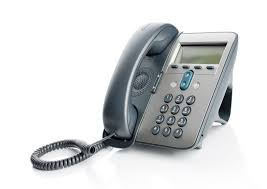 business phone systems you can rely on free estimates 877 422 7200
