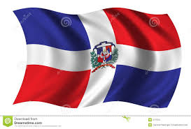 Dominican Republic Flag History Flag Dominican Republic Stock Illustrations U2013 732 Flag Dominican