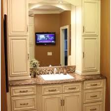 bathroom bathroom vanity ideas for small bathrooms cabinet over