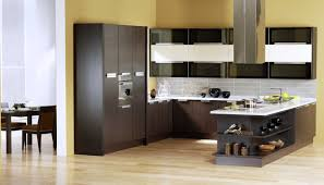 cosy kitchen concepts beautiful small kitchen remodel ideas with
