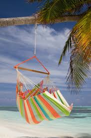 Brazilian Hammock Chair 253 Best Klamboe U0026 Hammocks Images On Pinterest Hammocks Home