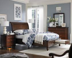 Top Quality Bedroom Sets Aspenhome Sleigh Bed Assembly Instructions Furniture W Woven